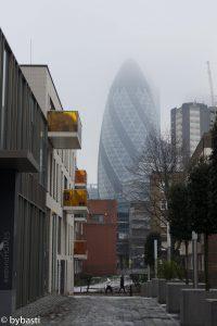 London 017