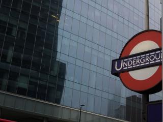 London 018