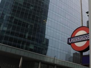 London 019
