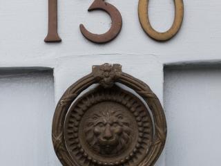 London 048