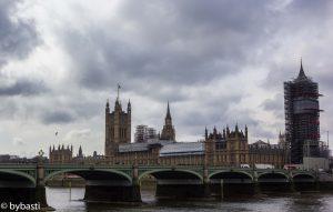London 113