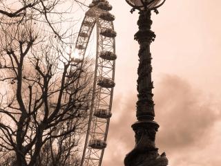 London 124