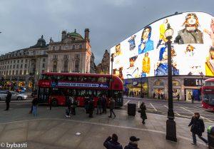 London 139