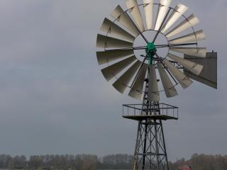 Friesland 22